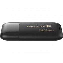 Flash Disque TeamGroup C175...