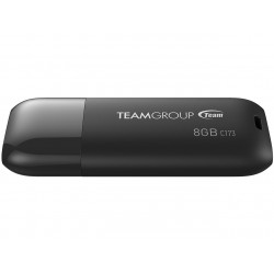 Flash Disque 2.0 TEAMGROUP...