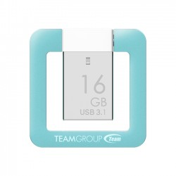 Flash Disque 3.1 TEAMGROUP...
