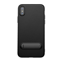 BASEUS Case iPhone