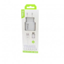 CHARGEUR INKAX 1A CD-08-TYPE C