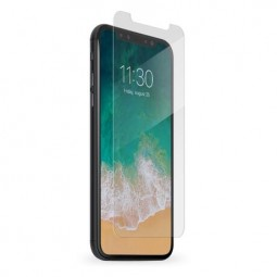 iPhone Tempered Glass...