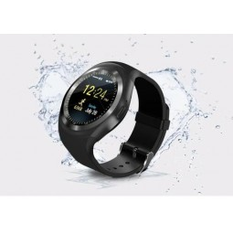 SMART WATCH SIMPLE YOUNG...
