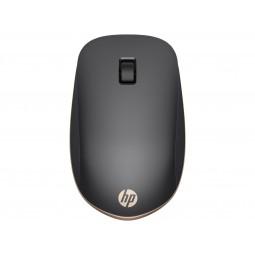 SOURIS HP SANS FIL  Z5000