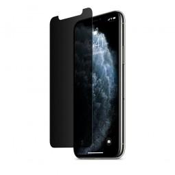 GLASS NANO iPHONE 11 PRO