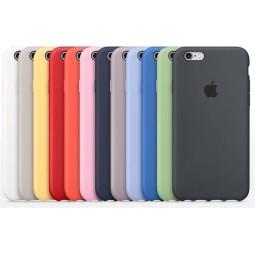 ETUI GOMME iPHONE 6/6S PLUS