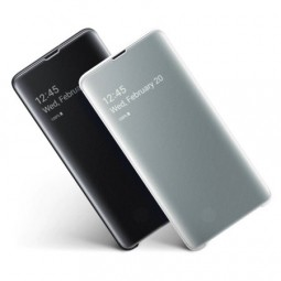 SAMSUNG CLEAR VIEW COVER