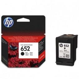 CARTOUCHE IMPRIMANTE HP 652...