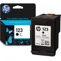 CARTOUCHE IMPRIMANTE HP 123...