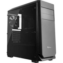 BOITIER PC GENESIS TITAN...