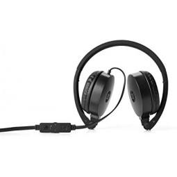 CASQUE AUDIO HP H2800