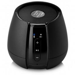 HAUT PARLEUR HP S6500