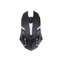 SOURIS SPIDER X3