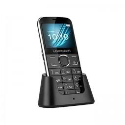 TEL LOGICOM L-623