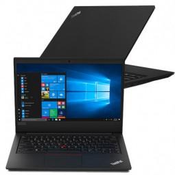 Pc Portable LENOVO ThinkPad...