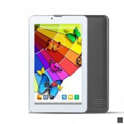 Tablette SUPER TAB S7G 3G