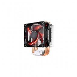 HYPER H410R RGB COOLER MASTER