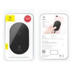 NFC BASEUS IPHONE