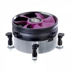 Ventilateur CPU Cooler...