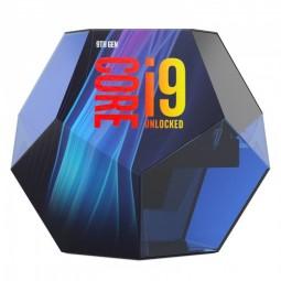INTEL® CORE™ I9-9900K