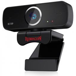 Streaming Webcam Redragon...