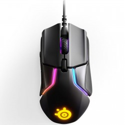 Souris SteelSeries Rival 600
