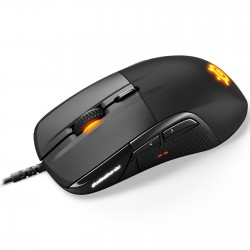 Souris SteelSeries Rival 710