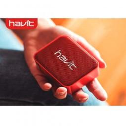 Havit MX702 Portable...