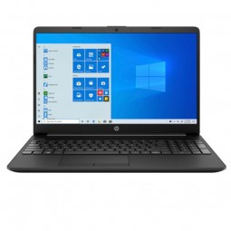PC PORTABLE HP 15-DW2002NK...