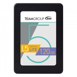 SSD TEAM GROUP L5 2.5